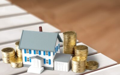 """Are """"we buy houses"""" real estate companies a scam?"""