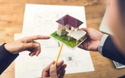 What to know about what real estate appraisers look for