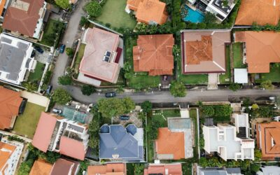 Understanding Nevada Real Estate Market