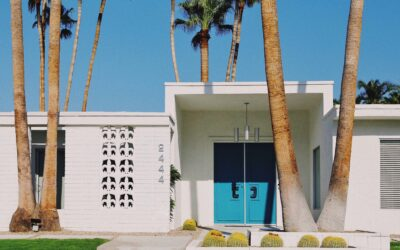 Plans To Help Get Your Dream Home In Nevada