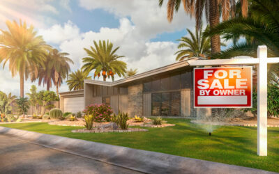 How To Rehab A Home In Nevada To Sell